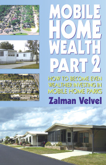 Mobile-Home-Wealth-2_Cover-2-copy