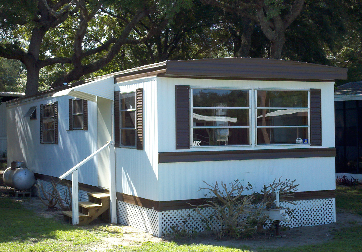 Free mobile home how to buy a mobile home for Find a house online